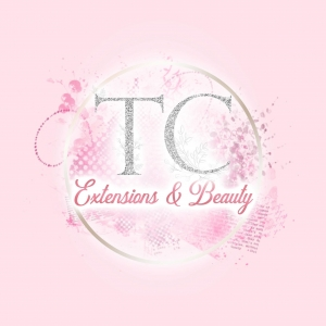 TC's Extensions & Beauty